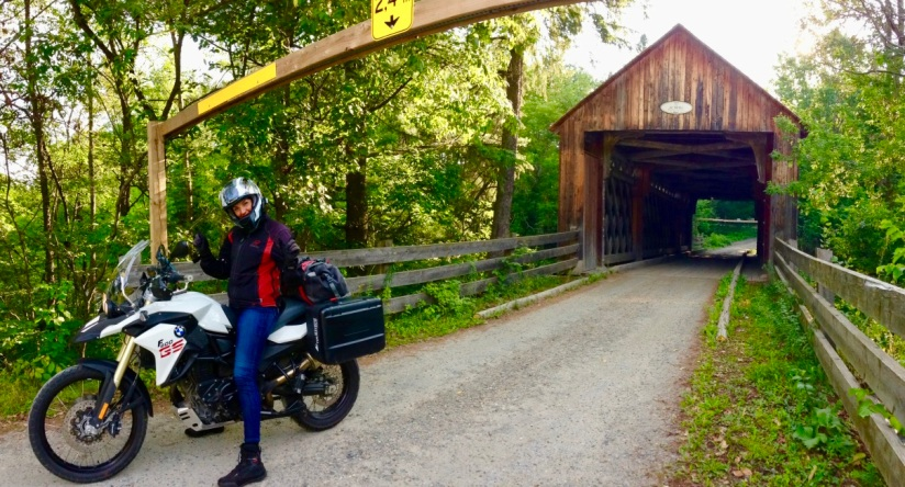 Pont couvert de Milby1